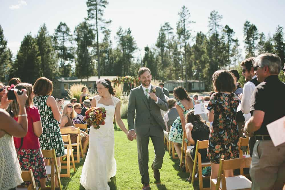 10_sunriver_bend_oregon_backyard_wedding