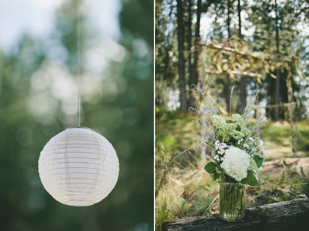 11_beautiful_spokane_summer_backyard_camp_love_wedding