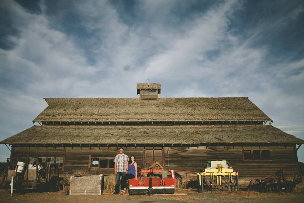 11_grandview_central_washington_country_farm_engagement
