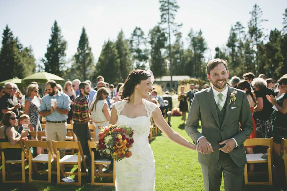 11_sunriver_bend_oregon_backyard_wedding