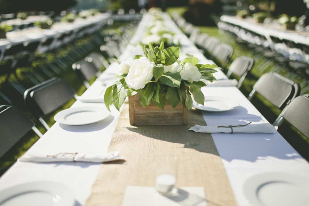 12_beautiful_spokane_summer_backyard_camp_love_wedding