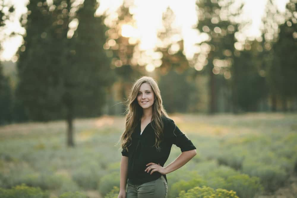 12_emily_central_bend_sisters_oregon_senior_session_2014