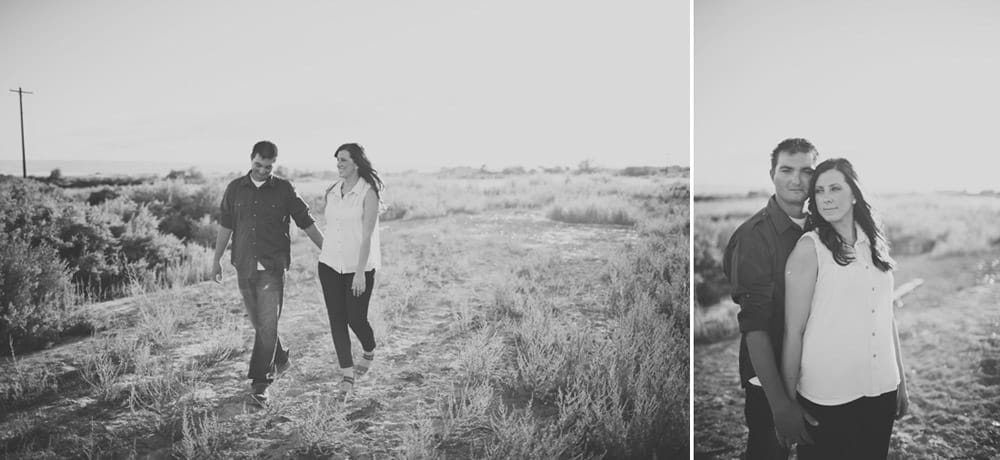 12_grandview_central_washington_country_farm_engagement