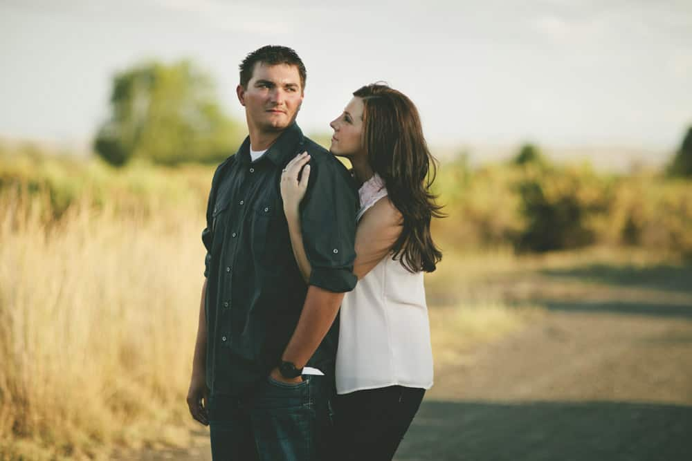 13_grandview_central_washington_country_farm_engagement