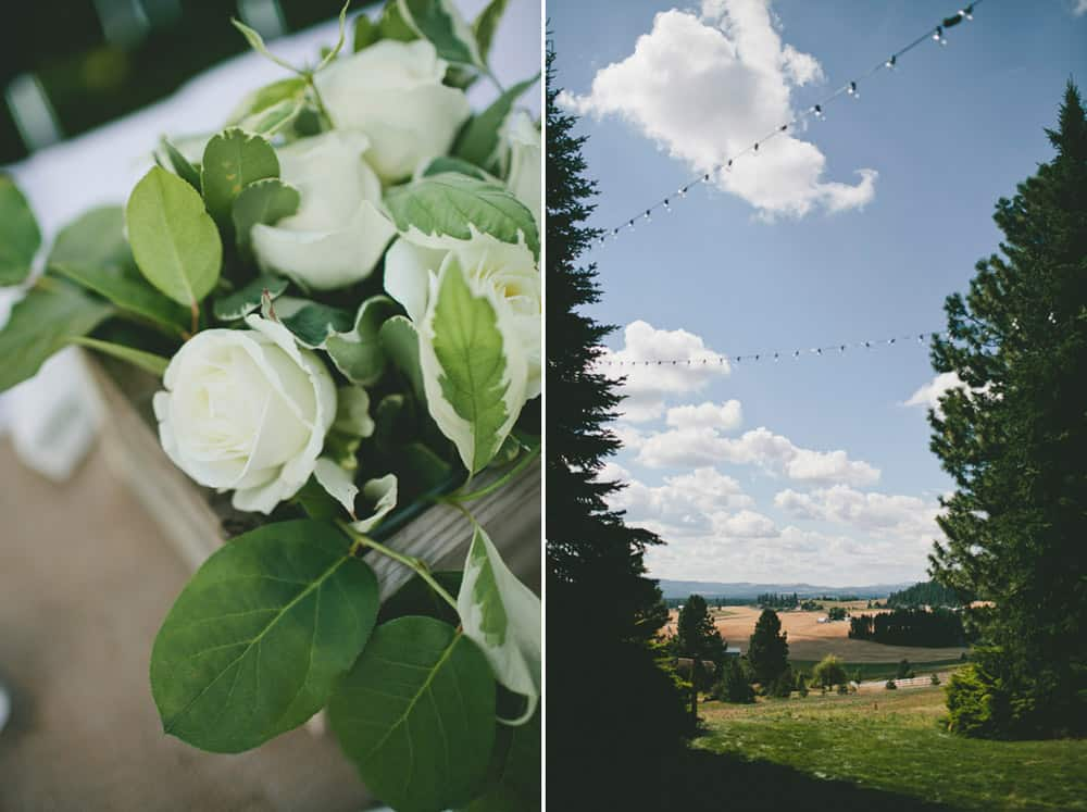 14_beautiful_spokane_summer_backyard_camp_love_wedding