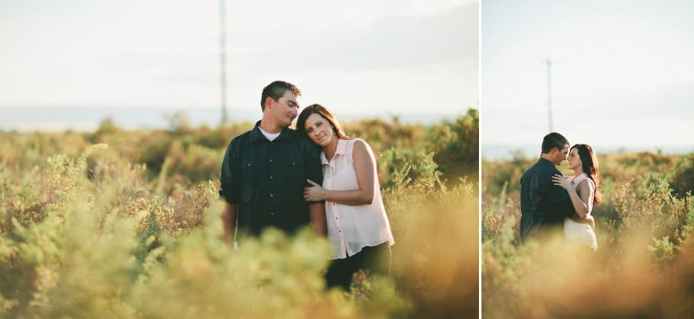 14_grandview_central_washington_country_farm_engagement