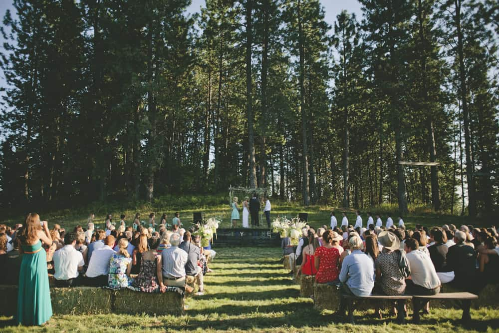 15_beautiful_spokane_summer_backyard_camp_love_wedding