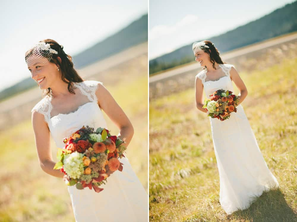 15_sunriver_bend_oregon_backyard_wedding