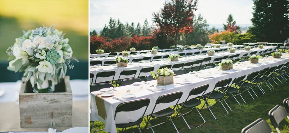 16_beautiful_spokane_summer_backyard_camp_love_wedding