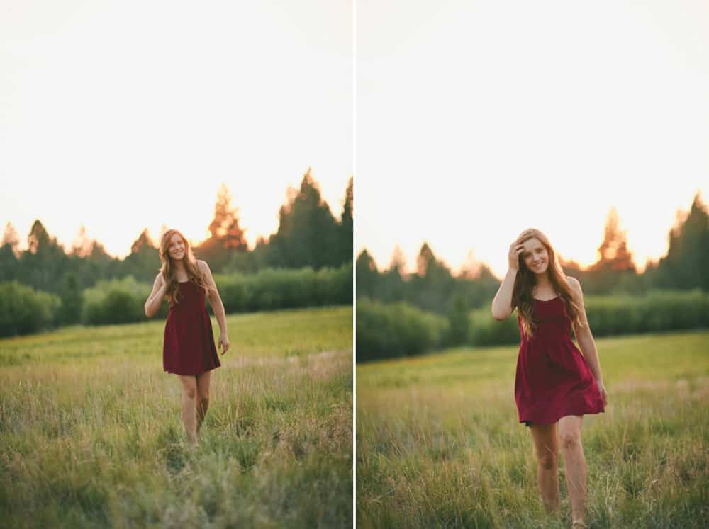 16_emily_central_bend_sisters_oregon_senior_session_2014