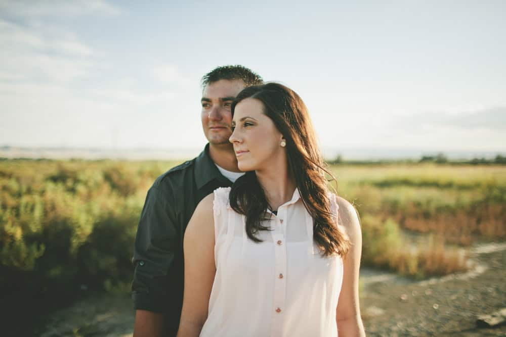 16_grandview_central_washington_country_farm_engagement