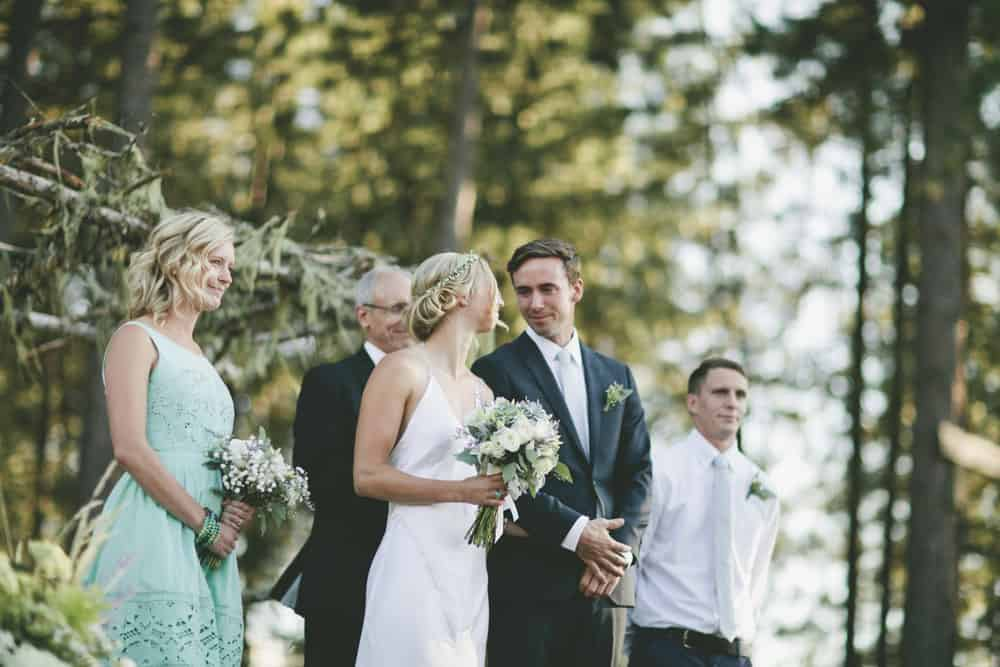 17_beautiful_spokane_summer_backyard_camp_love_wedding