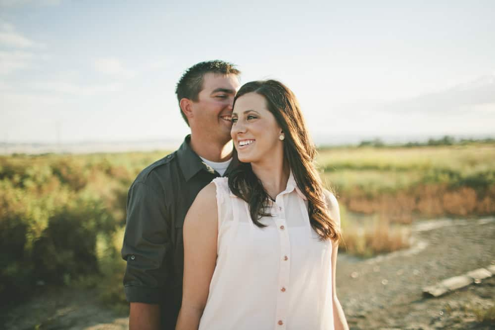 17_grandview_central_washington_country_farm_engagement