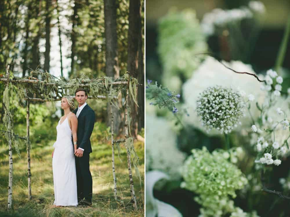 18_beautiful_spokane_summer_backyard_camp_love_wedding