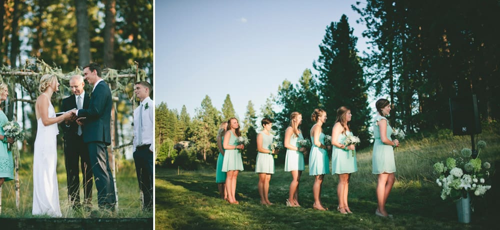 19_beautiful_spokane_summer_backyard_camp_love_wedding