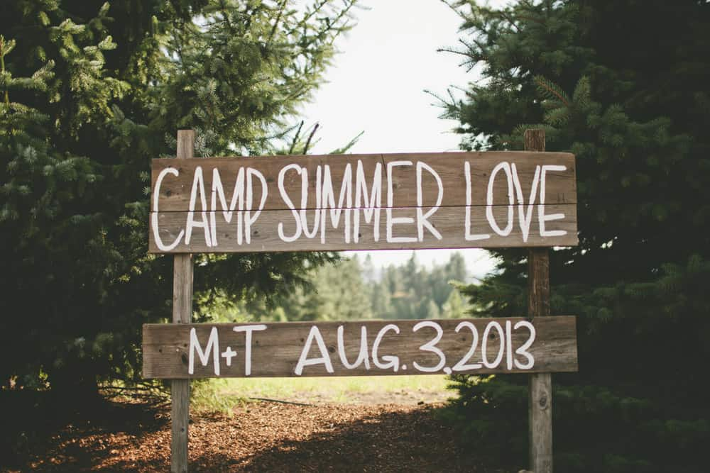 !1_beautiful_spokane_summer_backyard_camp_love_wedding