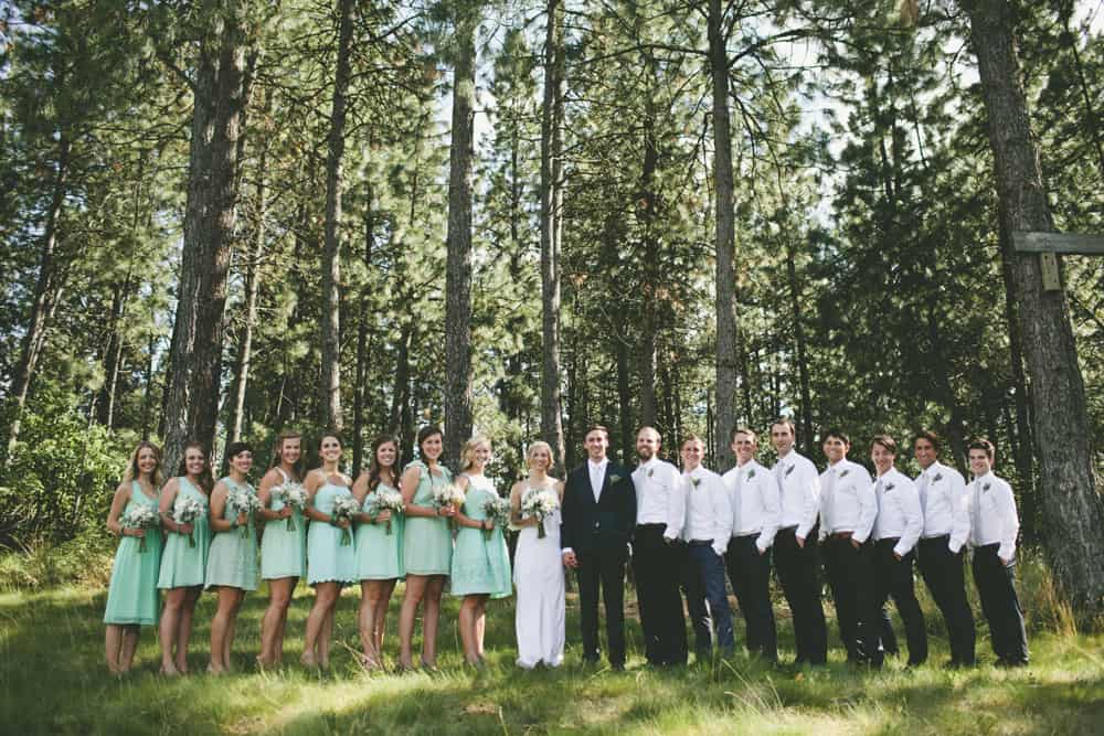 1_beautiful_spokane_summer_backyard_camp_love_wedding