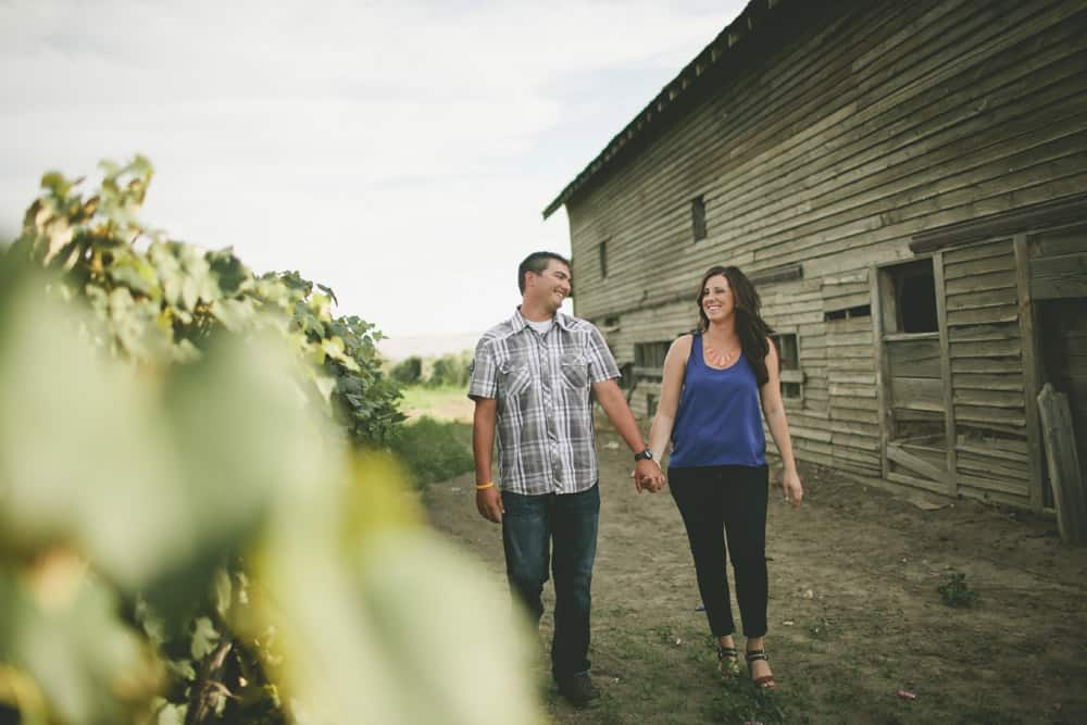 1_grandview_central_washington_country_farm_engagement