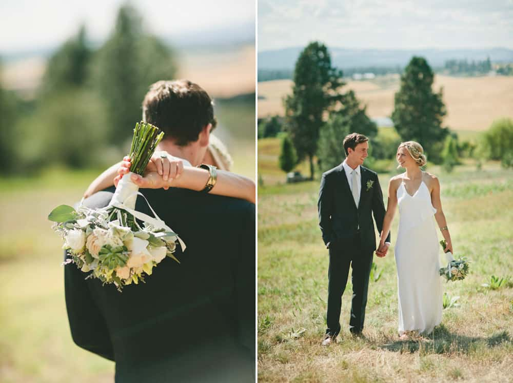 20_beautiful_spokane_summer_backyard_camp_love_wedding