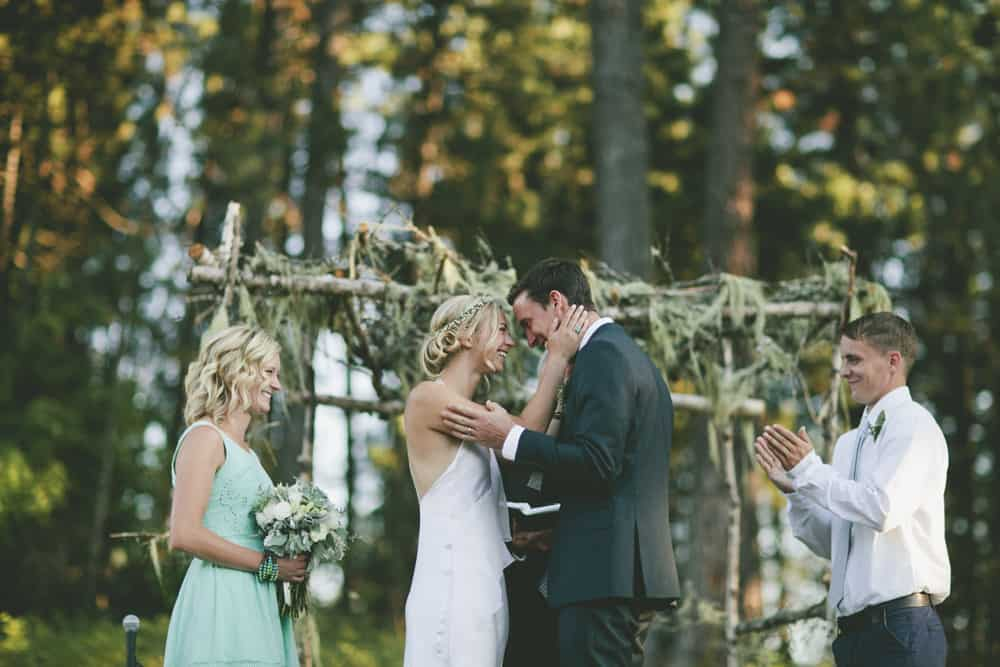21_beautiful_spokane_summer_backyard_camp_love_wedding