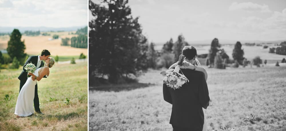 22_beautiful_spokane_summer_backyard_camp_love_wedding