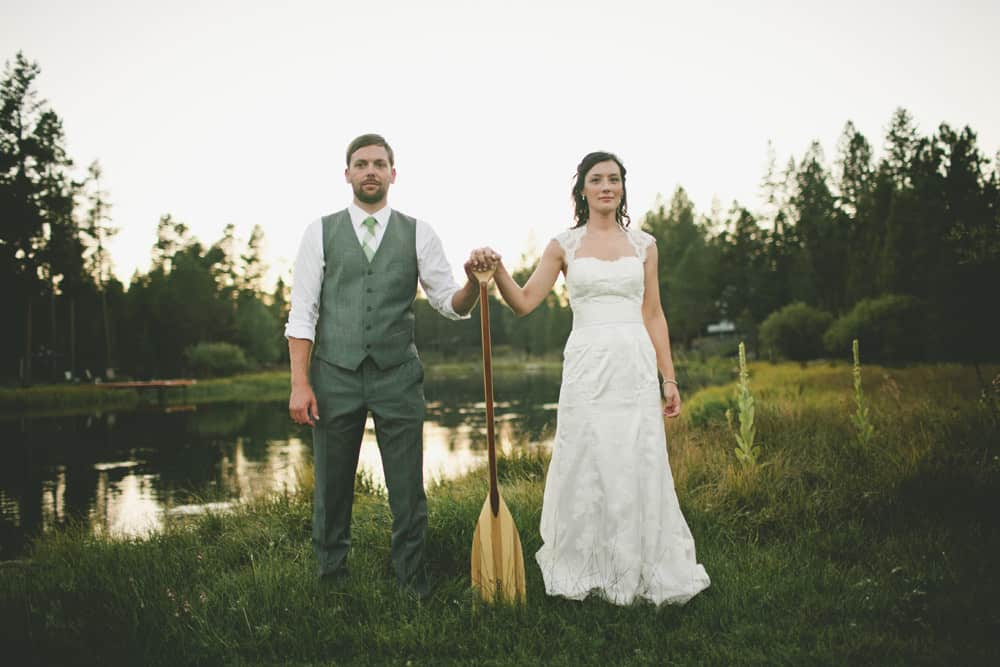 22_sunriver_bend_oregon_backyard_wedding