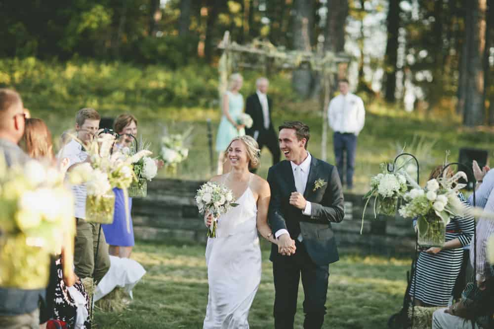23_beautiful_spokane_summer_backyard_camp_love_wedding