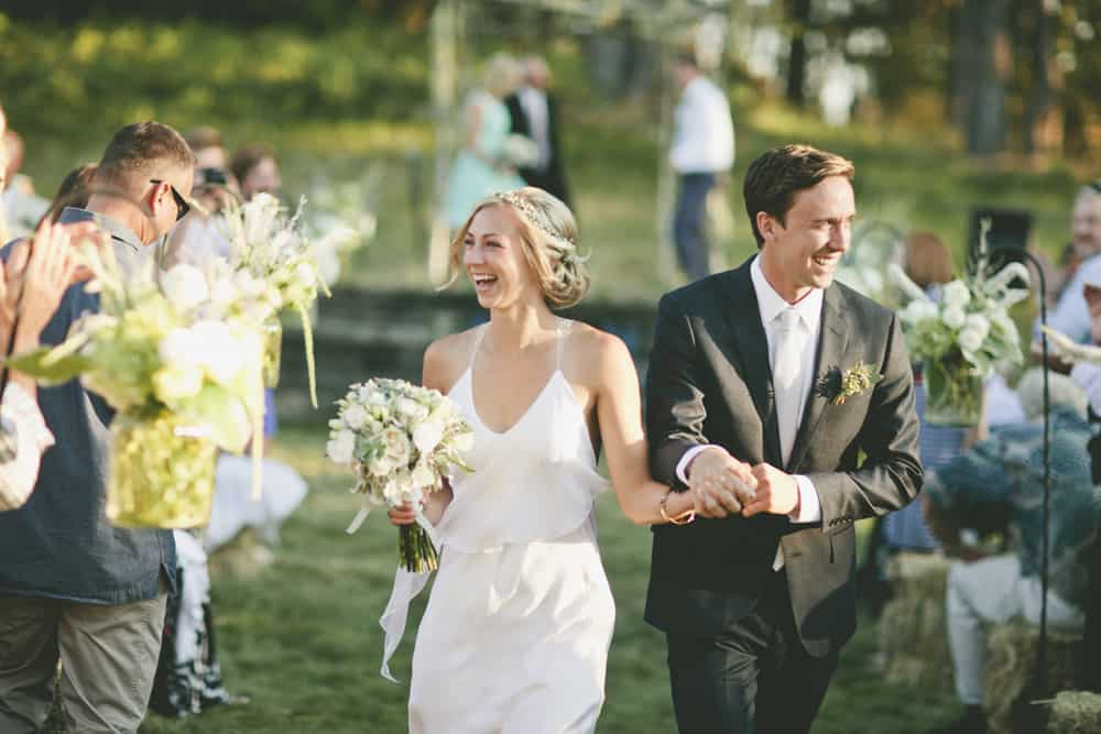 24_beautiful_spokane_summer_backyard_camp_love_wedding