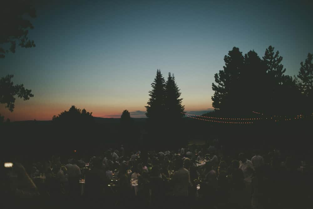 25_beautiful_spokane_summer_backyard_camp_love_wedding