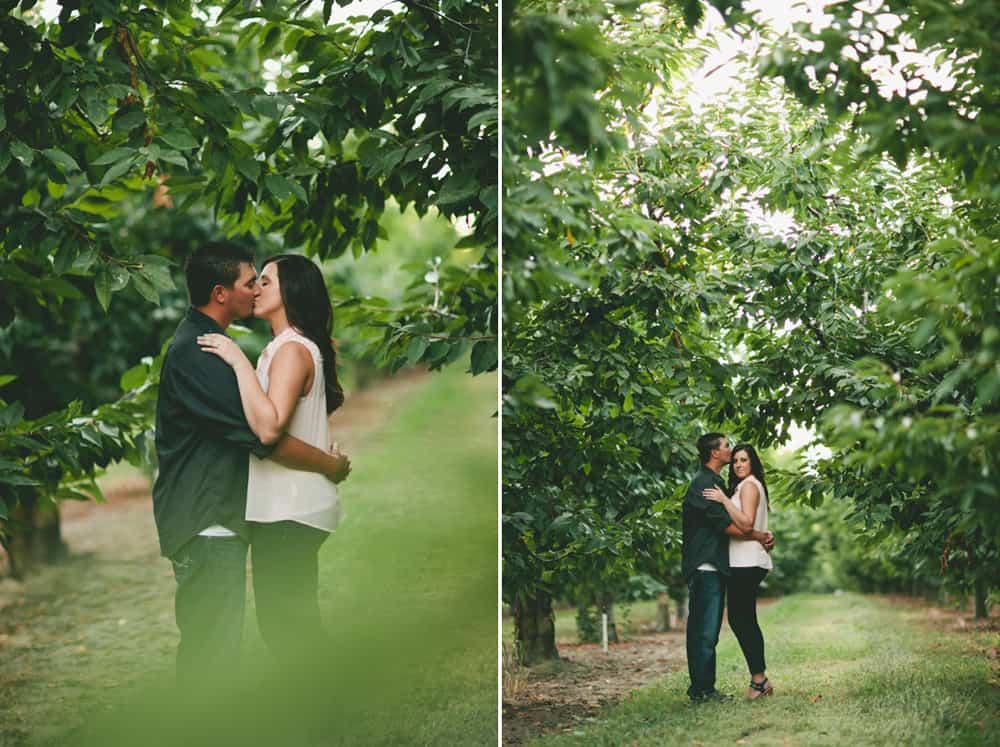 25_grandview_central_washington_country_farm_engagement