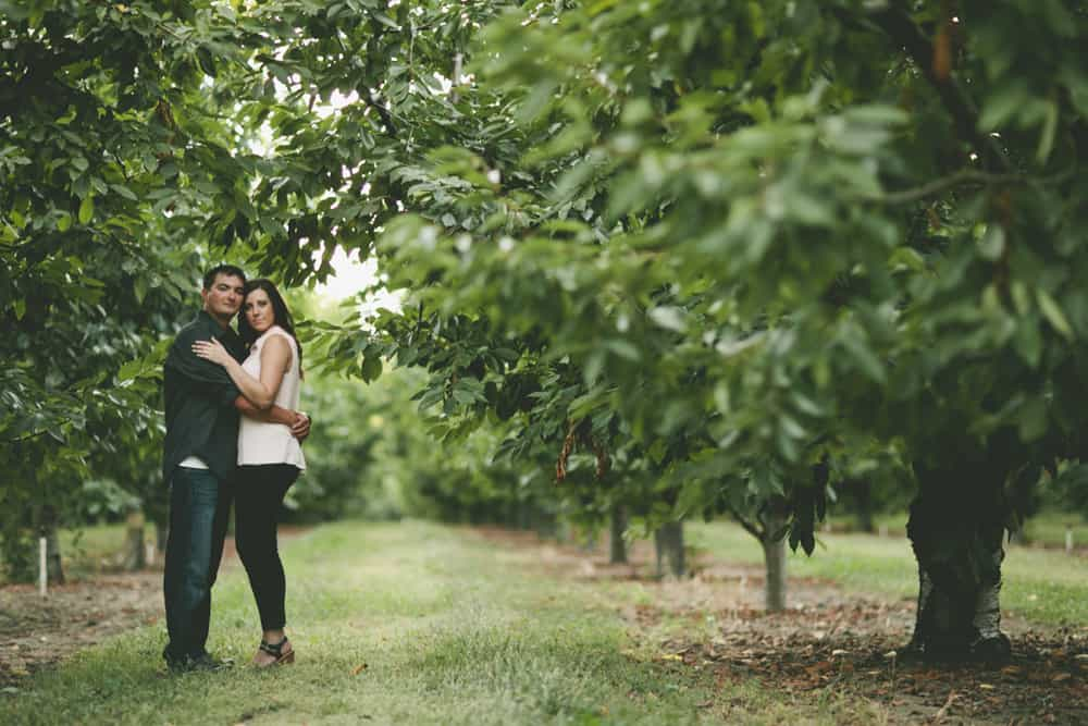 26_grandview_central_washington_country_farm_engagement