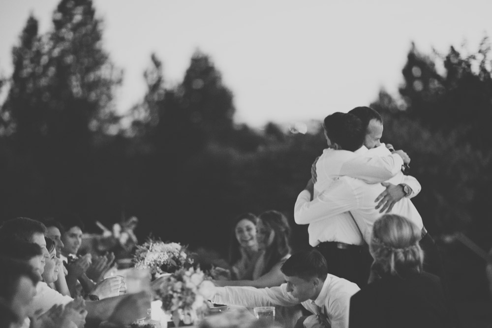 27_beautiful_spokane_summer_backyard_camp_love_wedding
