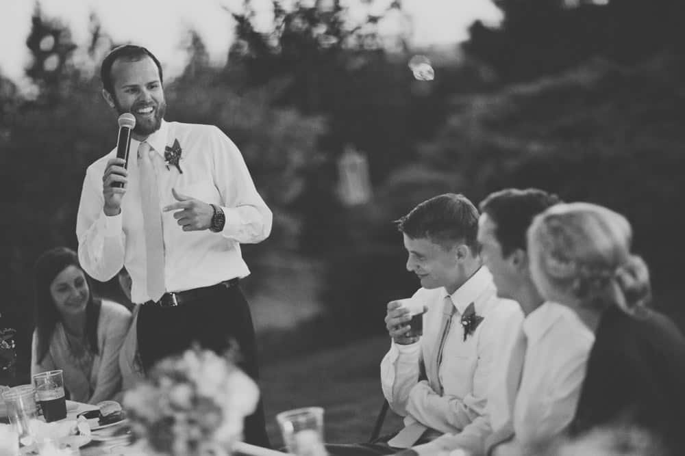 28_beautiful_spokane_summer_backyard_camp_love_wedding