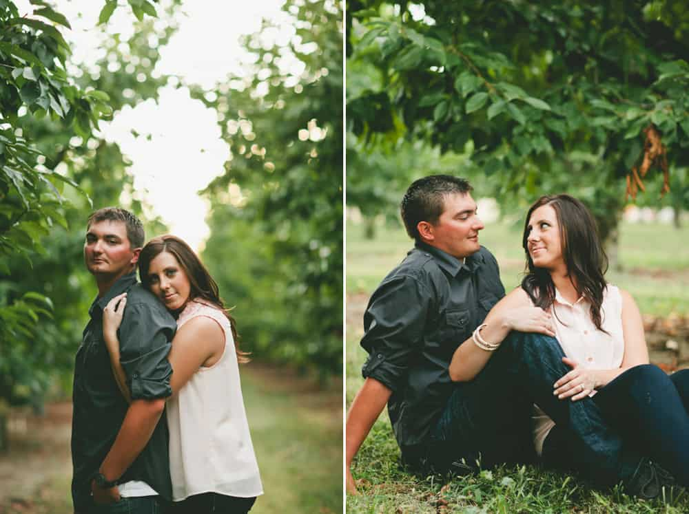 28_grandview_central_washington_country_farm_engagement