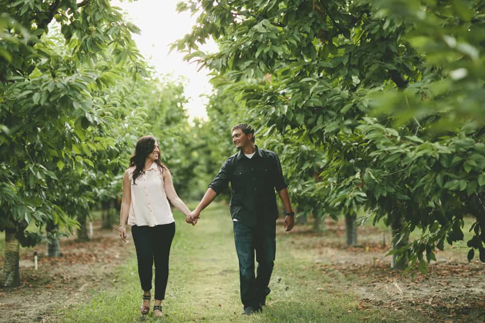 29_grandview_central_washington_country_farm_engagement
