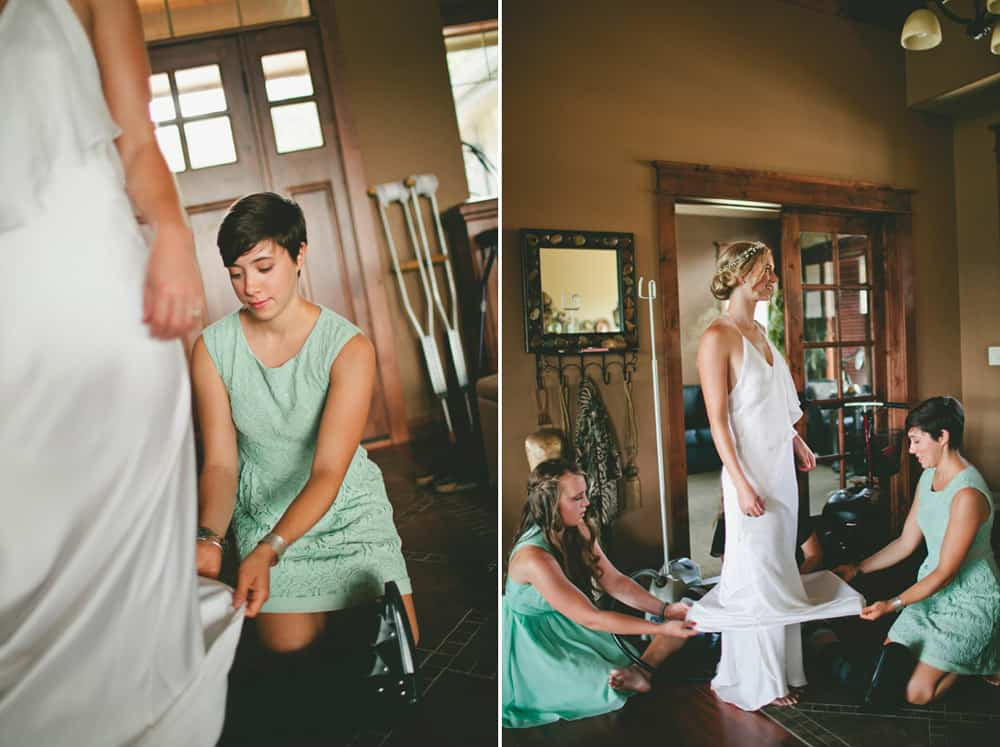 2_beautiful_spokane_summer_backyard_camp_love_wedding
