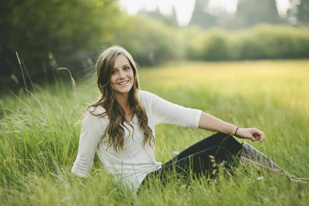2_emily_central_bend_sisters_oregon_senior_session_2014