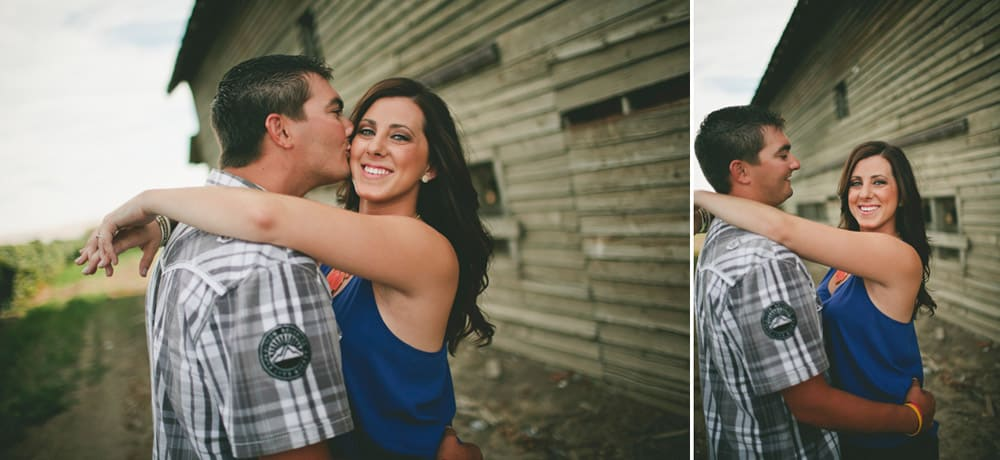 2_grandview_central_washington_country_farm_engagement