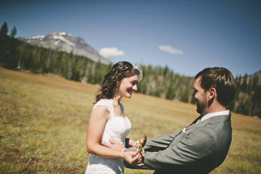 2_sunriver_bend_oregon_backyard_wedding