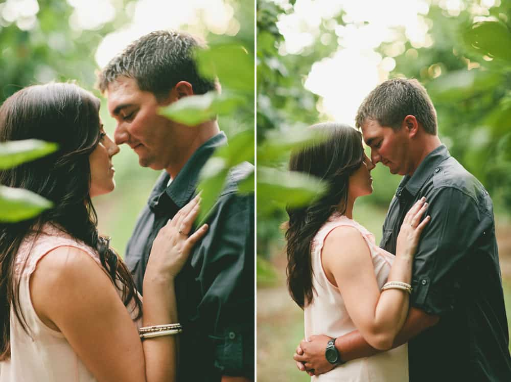 30_grandview_central_washington_country_farm_engagement