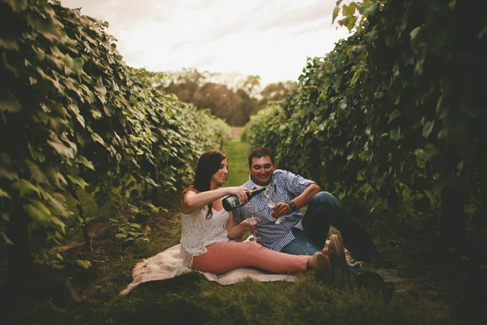 38_grandview_central_washington_country_farm_engagement