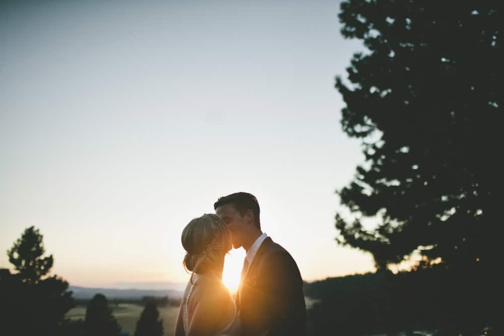 39_beautiful_spokane_summer_backyard_camp_love_wedding