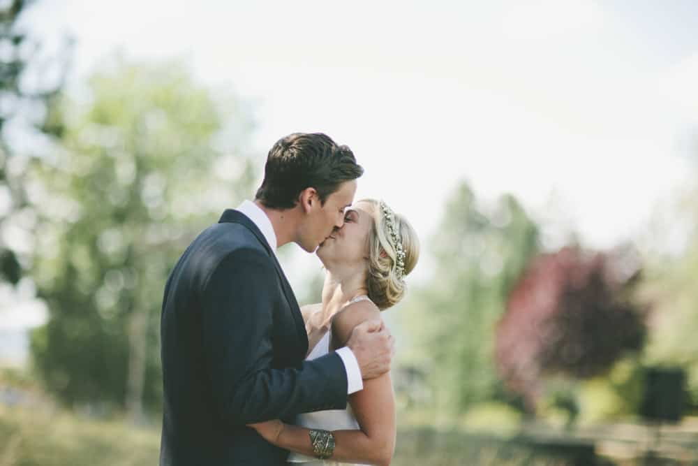 3_beautiful_spokane_summer_backyard_camp_love_wedding