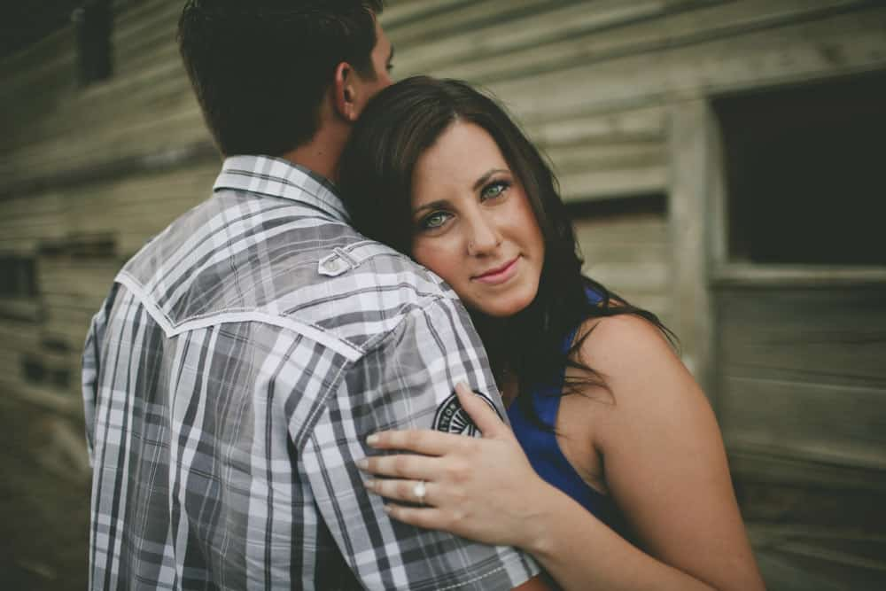 3_grandview_central_washington_country_farm_engagement