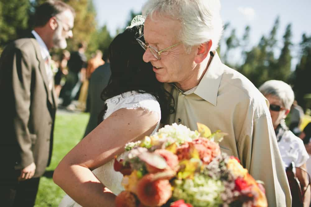 3_sunriver_bend_oregon_backyard_wedding