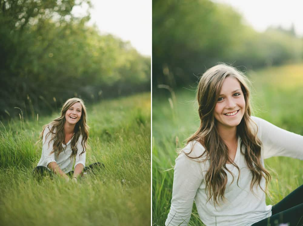 3w_emily_central_bend_sisters_oregon_senior_session_2014