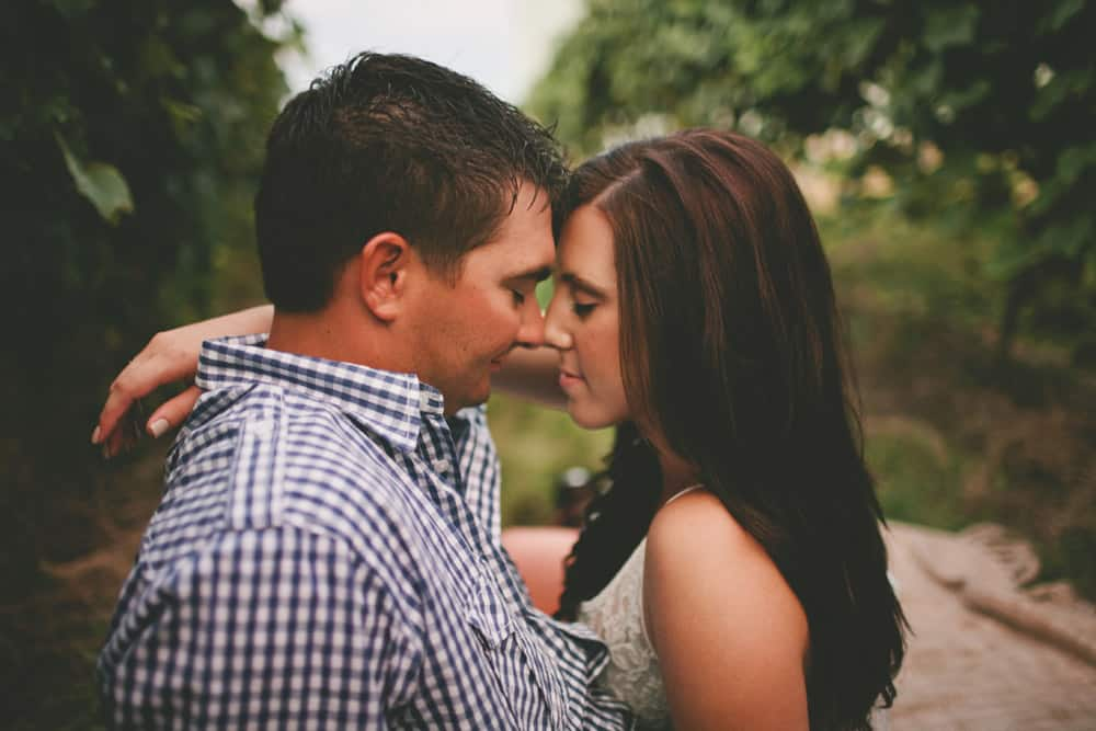 43_grandview_central_washington_country_farm_engagement