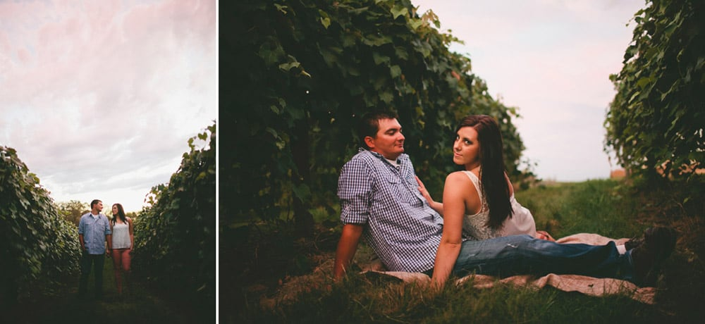 44_grandview_central_washington_country_farm_engagement