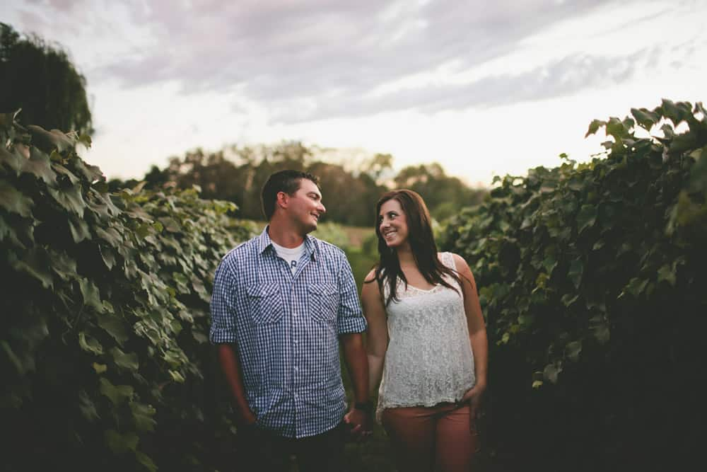 46_grandview_central_washington_country_farm_engagement