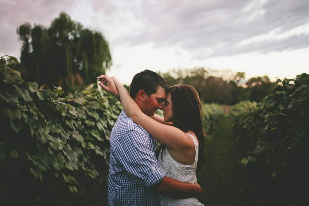 47_grandview_central_washington_country_farm_engagement
